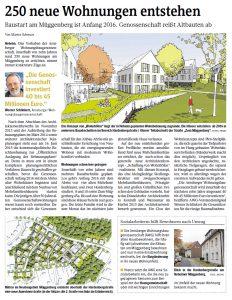 Westfalenpost vom 04.06.2015